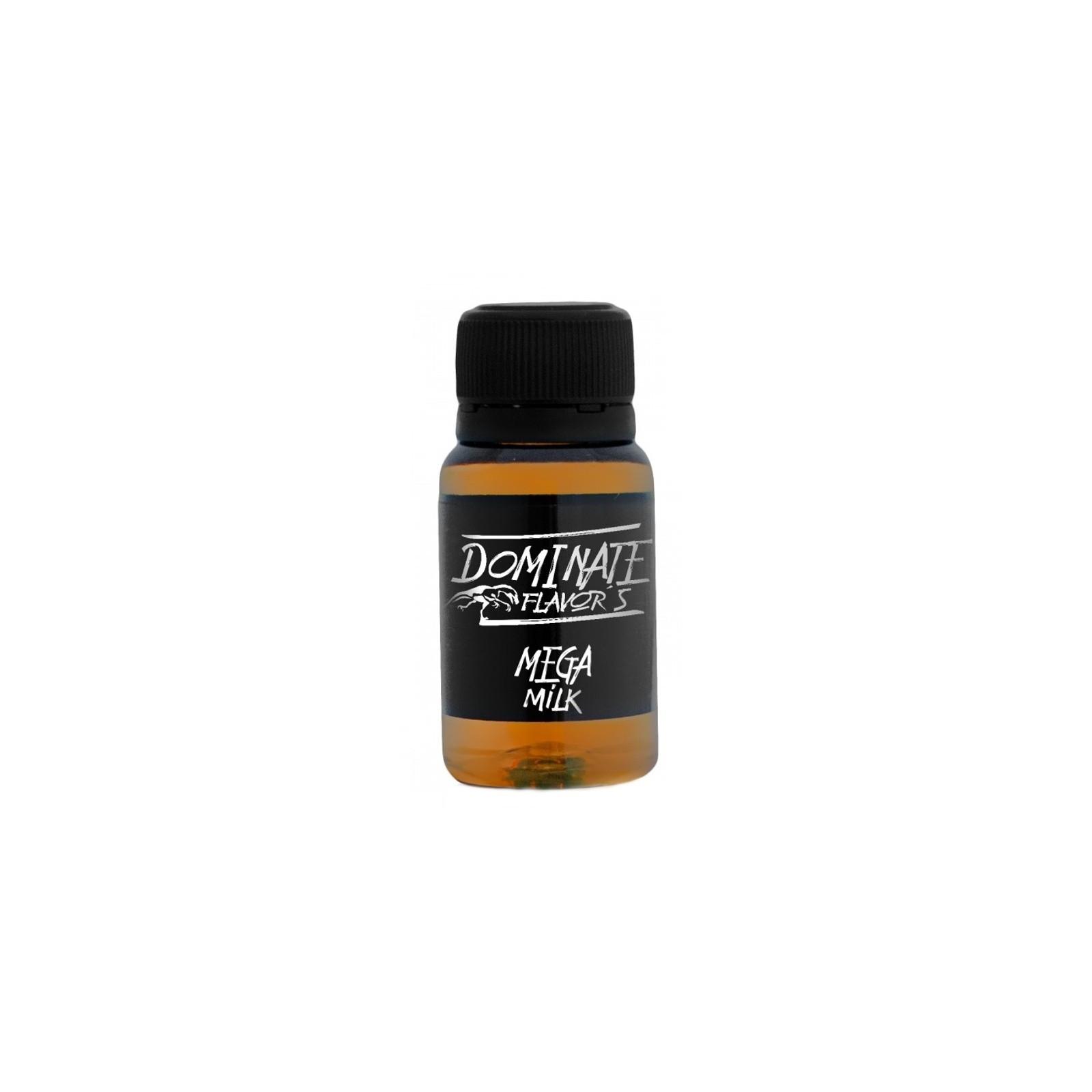 Concentré Mega Milk