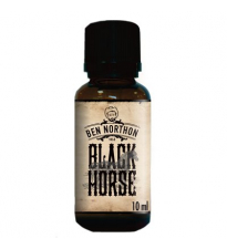 Black Horse - Ben Norton