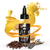 Qahua 50 ml - Phara Skull Juice