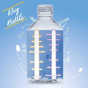 Diy Bottle - VDLV