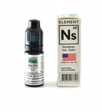 Frost - NS Element