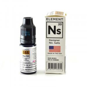 Classique 555 - NS Element