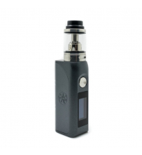 Colossal 80W kit - Asmodus
