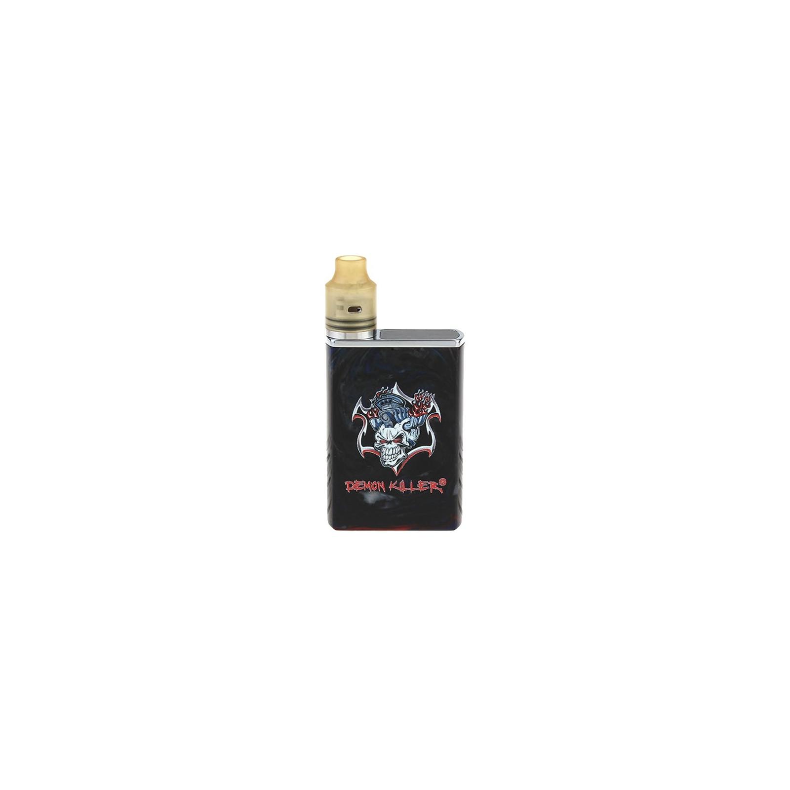 Demon Killer Tiny Kit