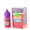 Concentré Strawberry Black Currant - Sunshine Paradise