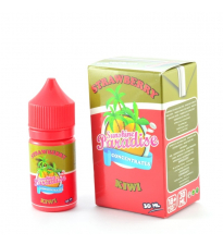Concentré Strawberry Kiwi- Sunshine Paradise