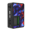 Box Pulse 80W - Vandy Vape