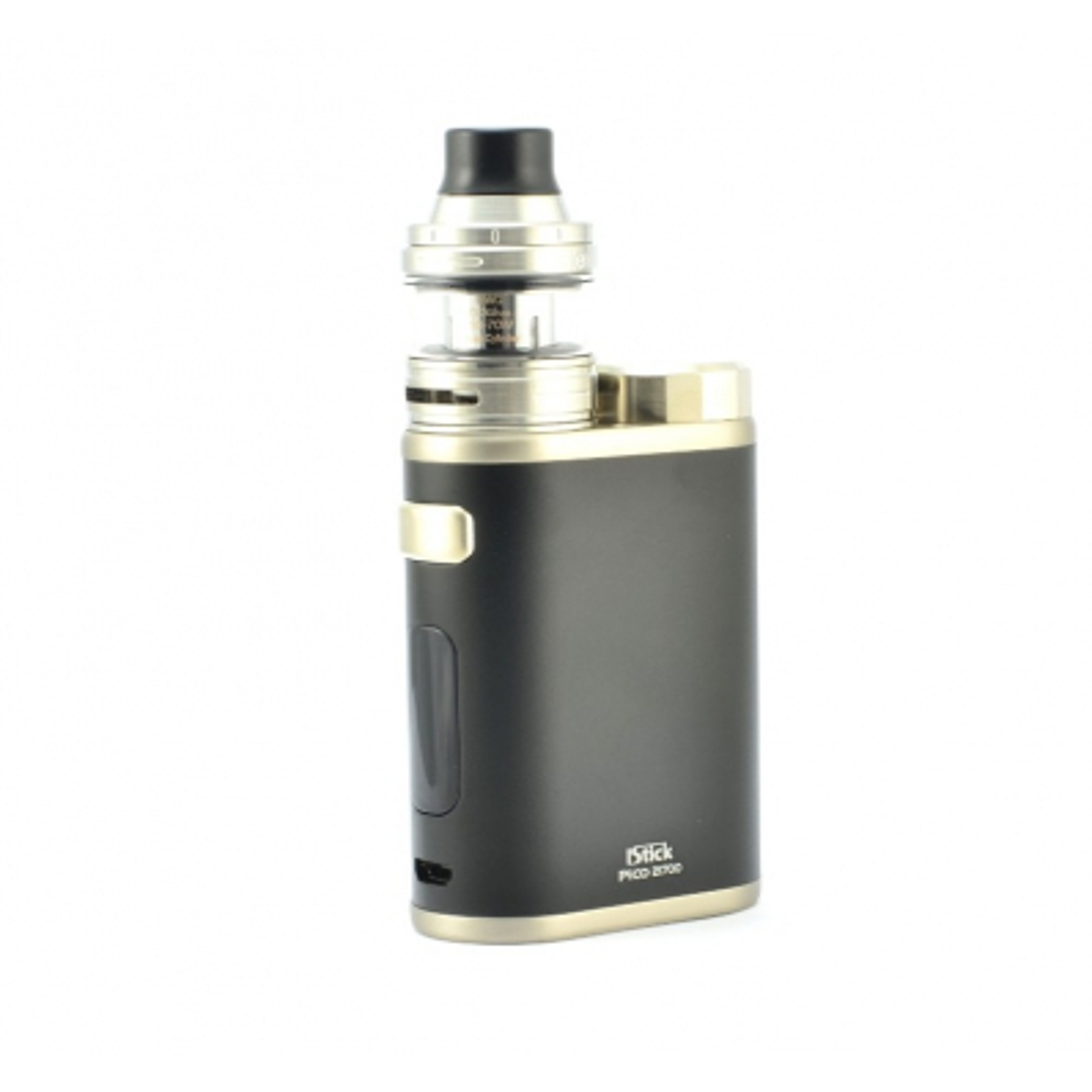 Kit iStick Pico 21700
