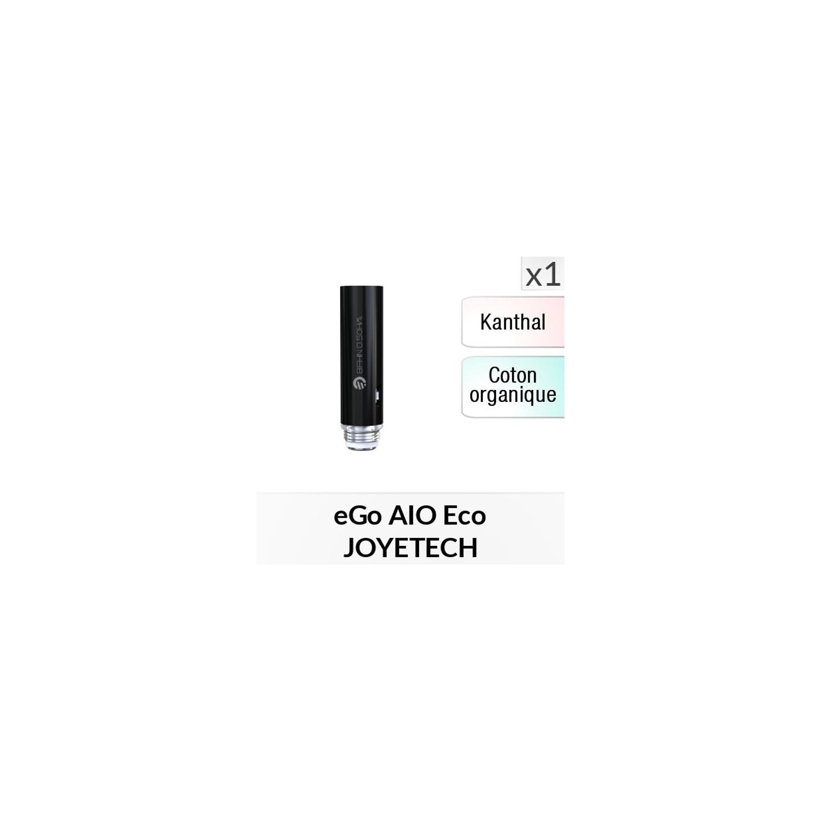 Résistance BFHN Eco Aio
