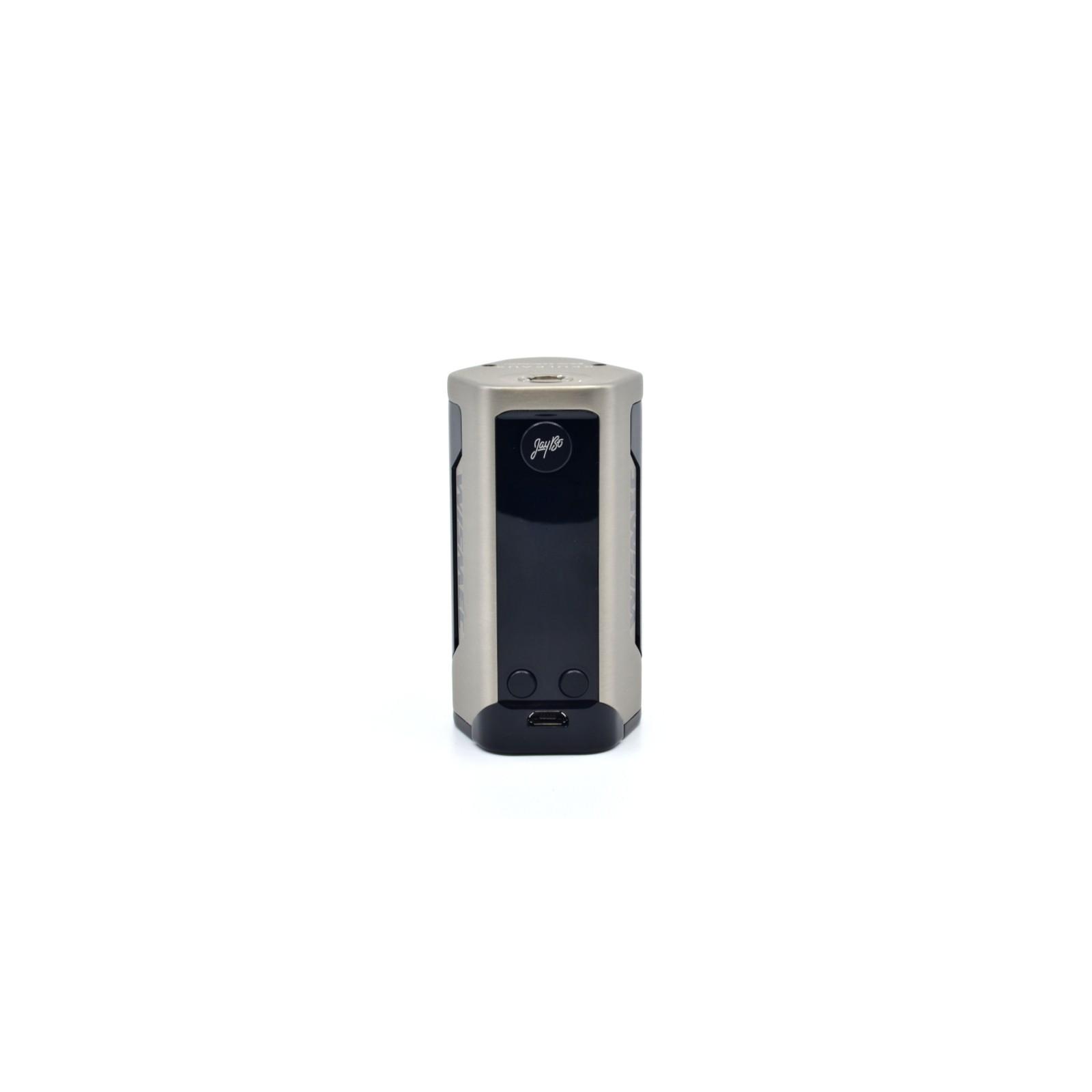 Reuleaux RX GEN3 Wismec - WISMEC