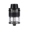 Clearomiseur Revvo Tank Aspire