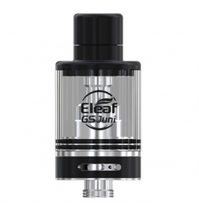 Clearomiseur GS Juni Eleaf
