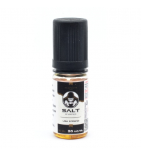 USA Strong Sel de Nicotine - Le French Liquide