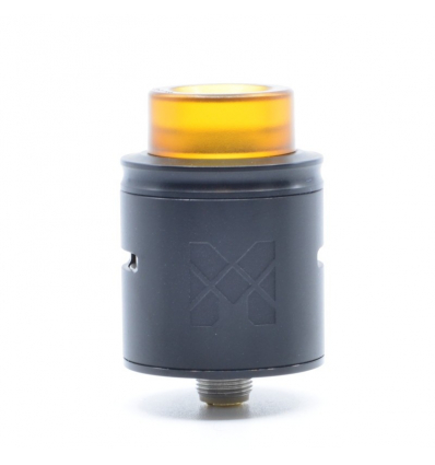 Dripper Loop RDA BF - Geek Vape