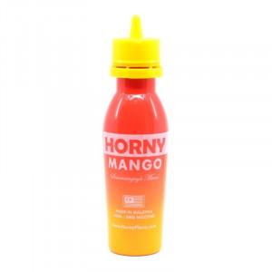 Horny Mango - Horny Flava