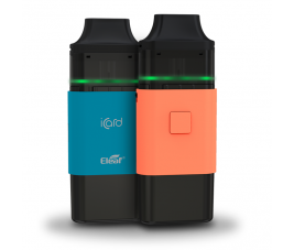 Icard kit - Eleaf