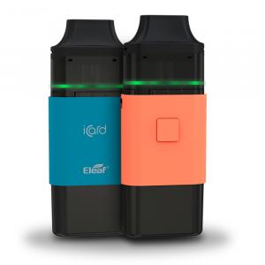 Icard kit - Eleaf