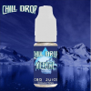 Menthe CBD - Chill Drop