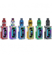 Espion Infinite Kit - Joyetech