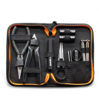 Mini Tool Kit V2 - Geek Vape