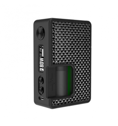 Box Pulse BF 80W - Vandy Vape