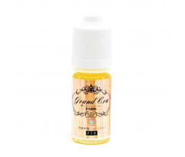 Concentré Grand Cru 10 ml - Nova Liquides