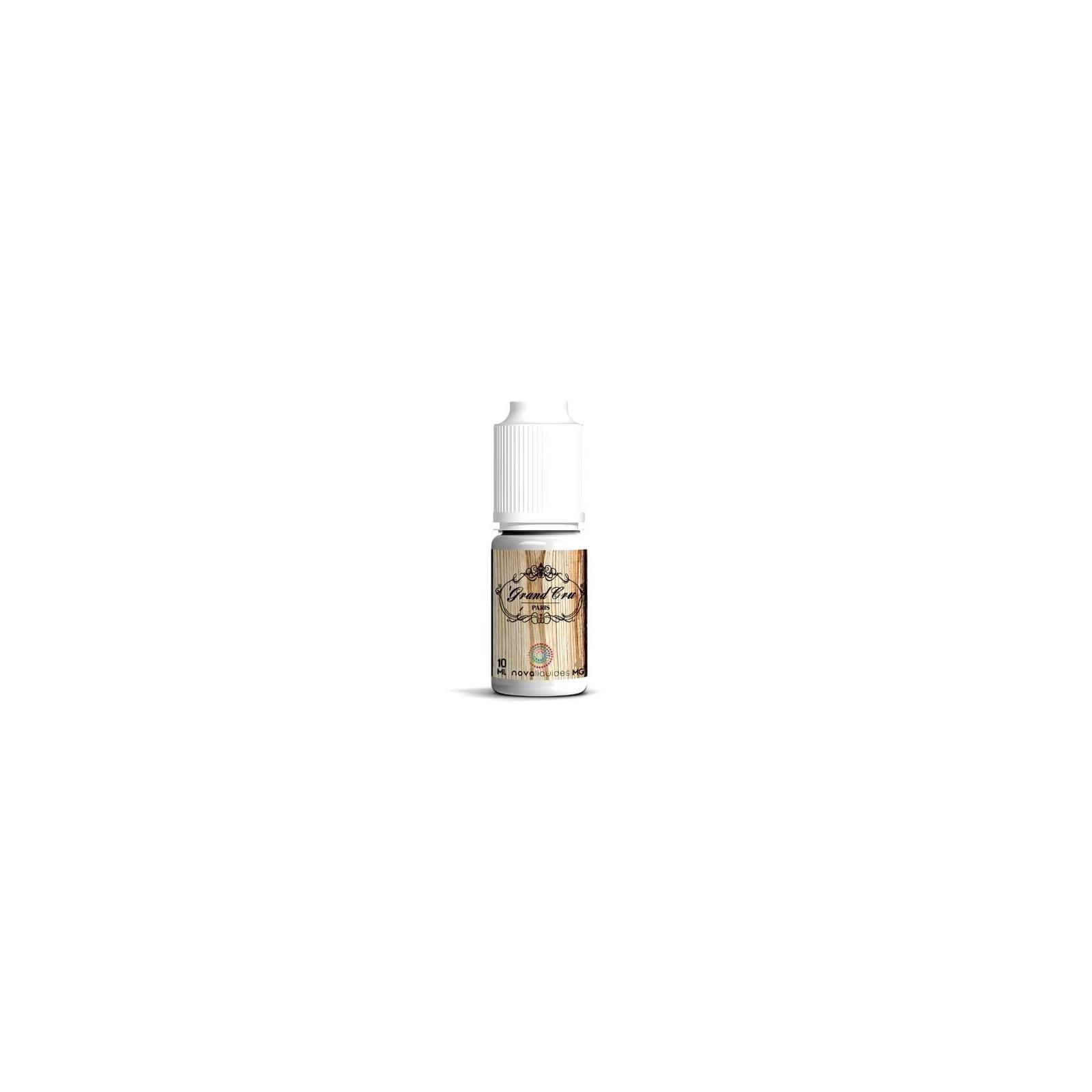 Grand Cru 10 ml - Nova Liquides