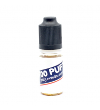 Too Puft 10 ml - Food Fighter Juice