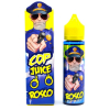 Rosco 50 ml - Cop Juice