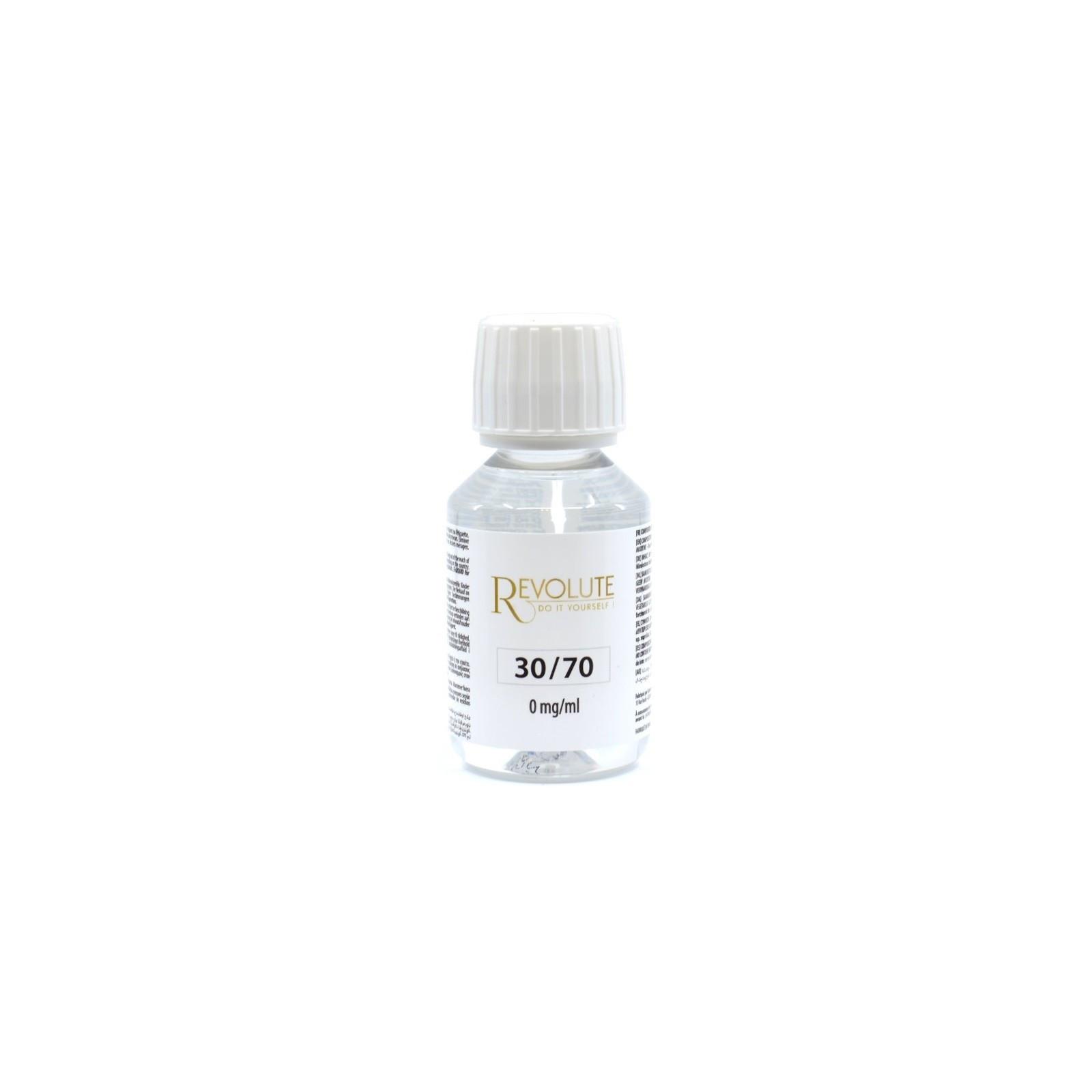 Base 30/70 115 ml Revolute - Revolute