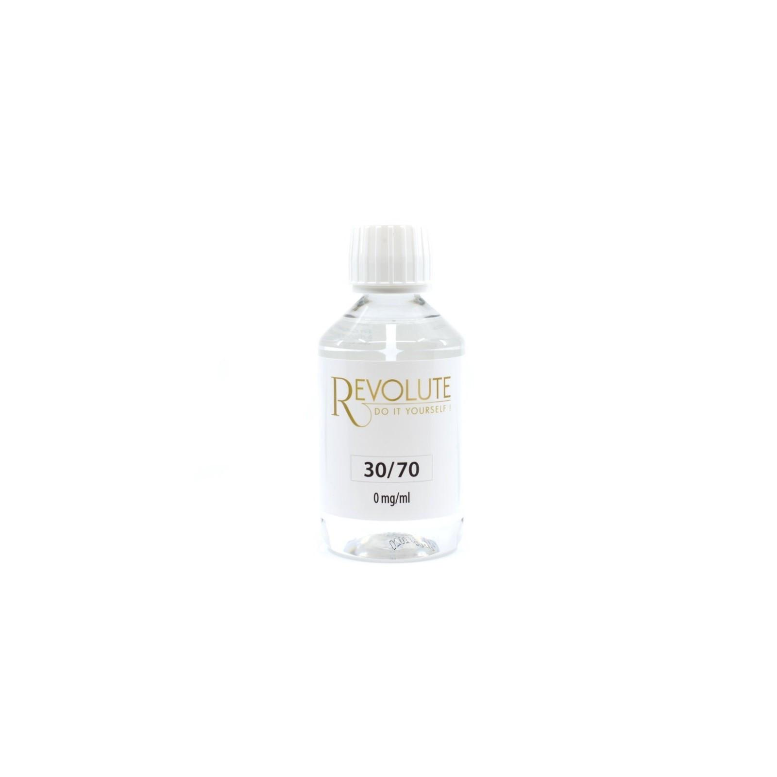 Base 30/70 275 ml Revolute - Revolute