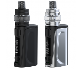 Kit eVic Primo Fit et Exceed Air Plus - Joyetech