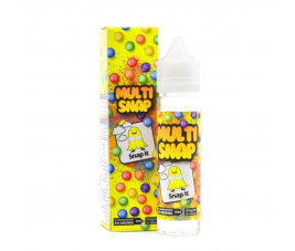 Funny Snap 50 ml - Snap It