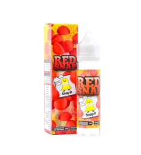 Red Snap 50 ml - Snap It