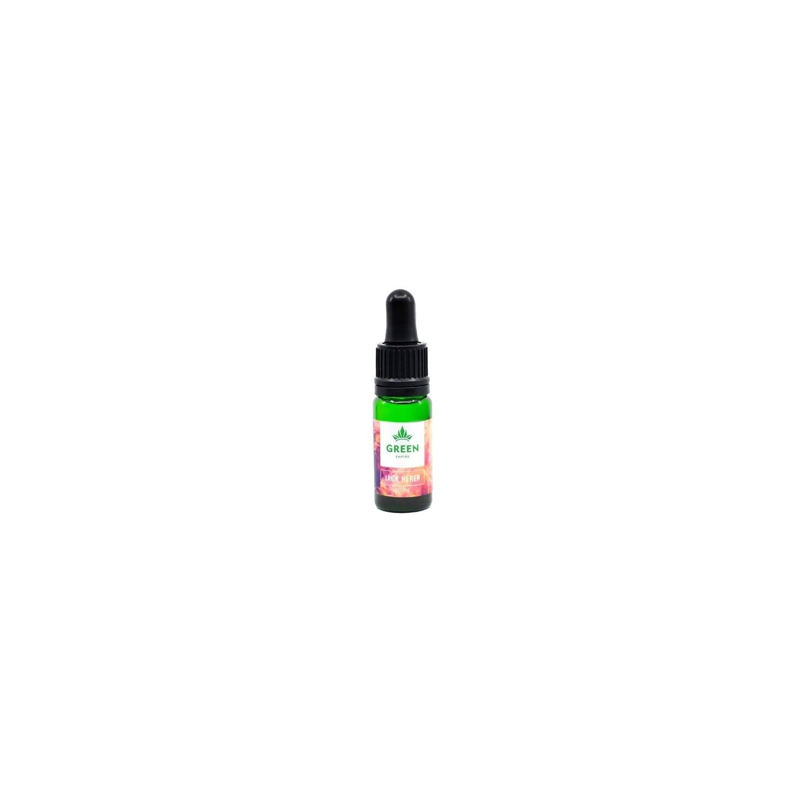Jack herer - Green empire