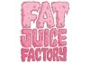Fat Juice Factory