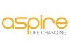 Aspire France