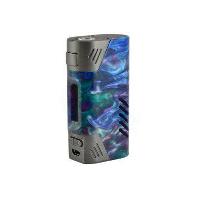 Orbit tc 80w