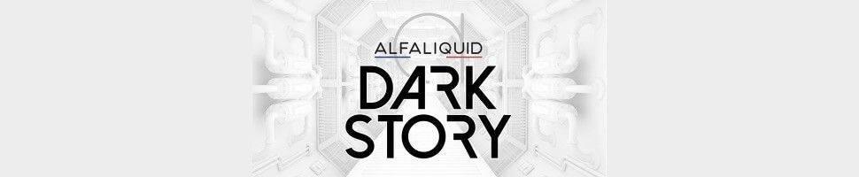 Alfaliquid Dark Story