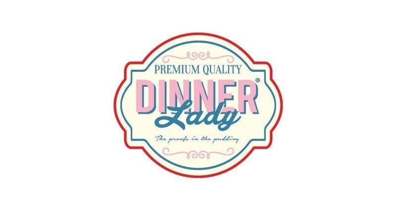 Diner Lady LONG1.jpg