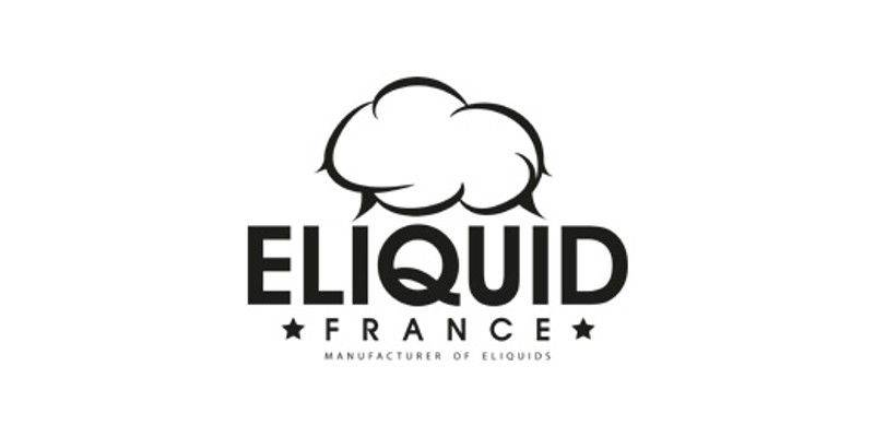 eliquidefrance1.jpg