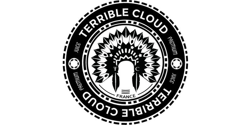 Logo_terrible_cloud.png
