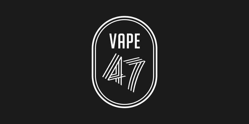 vape47.jpg