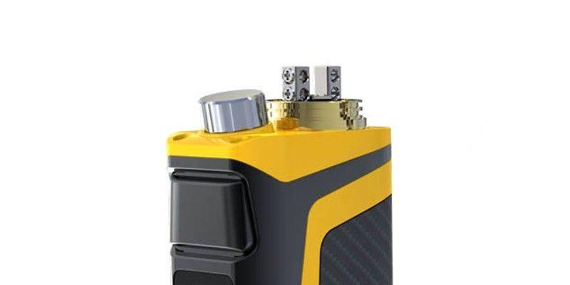 RDTA Box cad.jpg