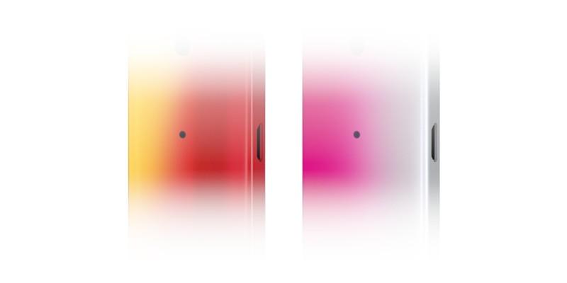 TEROS_pod_joyetech_peinture_thermochrome