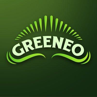 greeneo logo cbd le petit fumeur
