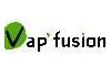 Vap Fusion