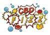 CBD Fizz