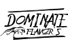 Dominate Flavors