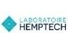 Hemptech CBD